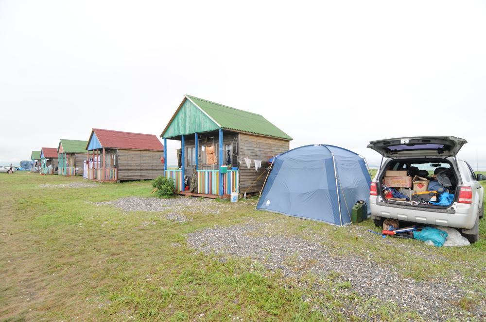 Агентства недвижимости базы в андреевке с палатками ваш ребенок